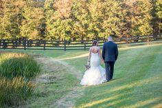 A walk around Twin Tails Event Farm Pond Farm Pond, Twins, Couples, Celebrities, Celebs, Couple, Gemini, Twin, Celebrity