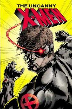 The Uncanny X-Men #391 (Febrero 2001, 102.428)