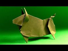 Origami for Everyone – From Beginner to Advanced – DIY Fan Origami Love Heart, Origami Star Box, Origami Ball, Origami Fish, Origami Folding, Origami Stars, Diy Origami, Origami Tutorial, Origami Instructions