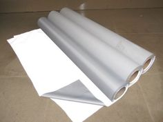 SILVER-REFLECTIVE-FABRIC-sew-on-material-width-39-inch-1-meter