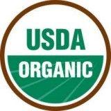 Eating Healthy Organic Foods
