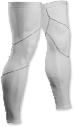 d6091ce37e22 17 Best  Clothing Accessories   Leg Warmers  images