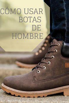 Urban Fashion, Mens Fashion, Fashion Outfits, Men Accesories, Modern Man, Stylish Men, Timberland Boots, Style Guides, Gentleman