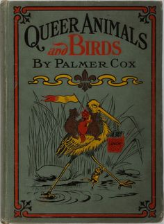 Find your rare e-book source, presenting out-of-print materials and vintage books. Look up endorsed materials, first editions, antiquarian books plus much more. Vintage Book Covers, Vintage Children's Books, Old Books, Antique Books, Vintage Library, Vintage Ads, Illustration Art Nouveau, Book Illustration, Illustrations