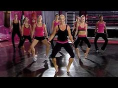 Piloxing - Cardio Kickboxing & Pilates Intense workout will surely get you swimsuit ready @Tessa McDaniel Gooding
