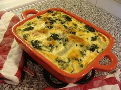 Côte d'Azur regional and traditional Cooking recipes : Gratin with chards and carrots Summer Dessert Recipes, Easy Dinner Recipes, Easy Meals, No Salt Recipes, Cooking Recipes, Healthy Recipes, Veg Recipes, Homemade Hamburgers, Bun Recipe