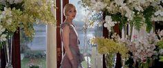 #greatgatsby #fashion #movie #prada