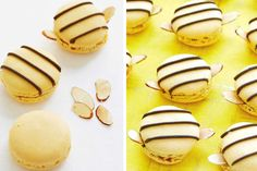 Google Image Result for http://www.wilton.com/blog/wp-content/themes/wilton/images/atlas-plated-macaroons.jpg