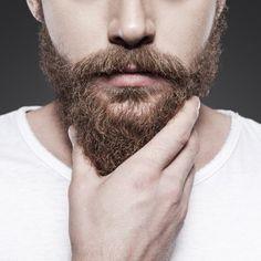 How to grow a beard the right way - Outfits - ArtySleek Beard Growth, Beard Care, Moustache, Best Beard Balm, Skinny Face, Beard Maintenance, Blog Bio, Beard Conditioner, Thick Hair
