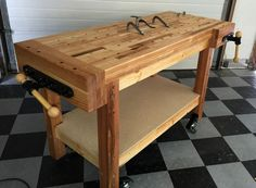 Picture of Workbench.jpg
