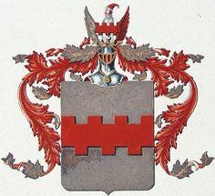 von Fahrensbach (German)