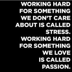 What are you working for? #MozieMantra @ugomozie