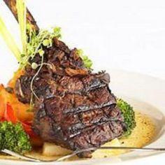 Odeon Www Deliveryfl Family Meals Restaurant Delivery Steak Restaurants