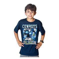 hot sale online 278eb 18ee7 97 Best Kids Dallas Cowboys Gear images in 2015 | Cowboy ...
