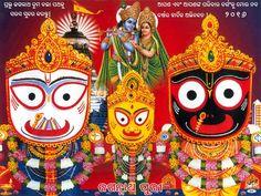 http://www.moodisha.in/oriya-greetings-cards-2016/