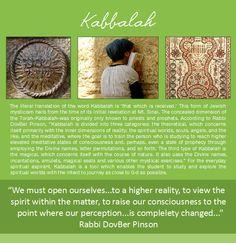 Summer, Prayer, Judaism, Kabbalah, Spirituality, Devotion, Rabbi DovBer Pinson, HaShem