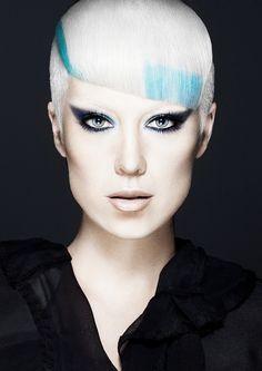 Hair by Matt Clements #colorecapelli #haircolor #parrucchierando www.parrucchierando.com