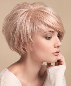 Hairstyles Short 50 Amazing Short Cut Hairstyles Ideas 22  Pinterest  Pixies Cut