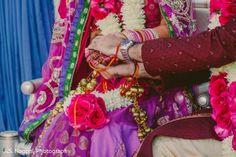 Photo: Ceremony - Maharani Weddings