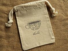 Hey, I found this really awesome Etsy listing at https://www.etsy.com/listing/154445496/24-muslin-wedding-favor-bags-3-x-5