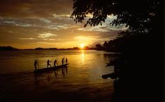 Peter Hughes, Telegraph Travel's cruising expert, offers a guide to visit Papua New Guinea by cruise ship.   http://www.telegraph.co.uk/travel/destination/124094/Papua-New-Guinea-cruising.html
