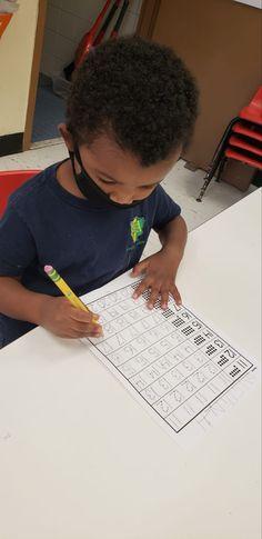 Worksheets at Preschool Worksheets, Preschool, Kid Garden, Literacy Centers, Kindergarten, Preschools, Countertops, Kindergarten Center Management