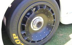 Turbofan wheel covers? What do they do? [Archive] - MX-5 Miata Forum