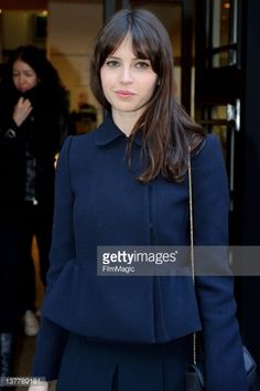 felicity jones 2016 - Google Search