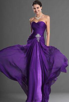 Straplez Mor Yazlık Elbise Modelleri | Degaje-yakalı-mor-renkli-diz-üstü-2014-yazlık-bayan-abiye-elbise-modeli.jpg Mor-kısa-elbise-modeli- | Sanal Alemdeki Bayanların Buluşma Noktası Vakko Yazlık Bayan Abiye Elbise Modelleri | Kadınlar Mor Yazlık Elbise Modelleri | Elbise Mor Abiye Elbise Modelleri 2014 | 2015 Resimli Yemek Tarifleri Mor Gece Elbisesi Modelleri | Yeni Giyim Modelleri Yepyeni modern giyim. 2012 elbise modelleri. Çok rahat bir …