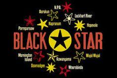 Image result for black star logo Marcus Garvey, Star Logo, Black Star, Stars, Image, Sterne, Star