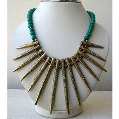 https://www.etsy.com/listing/244392198/on-sale-15-green-beaded-necklaceoxidized?ref=sr_gallery_16