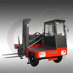 Shanghai Hyder Industry Co, .Ltd founded in 2010 in Shanghai.The leading products are HYDER Branded series forklift trucks. Shanghai Hyder have invested three manufacturing bases in Anhui and Shandong Province, covering internal combustion counterbalanced forklift trucks, battery powered forklifts, material handling equipments and the related spare parts.
