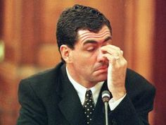 The day Cronje went hell for leather - http://yodado.co.za/the-day-cronje-went-hell-for-leather/