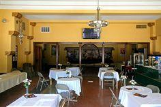 mount vernon illinois | Granada Theatre - Mt. Vernon, Illinois