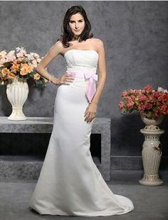 marisa 737 wedding dress Dresses Pinterest Wedding dress and