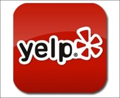 "A #FiveStarReview on Yelp from another satisfied client!  Martha B., from Troy NY, shares her story on how she started enjoying life again after discovering us.  ""In 2011 I was very depress because I had a lot of credit cards bills. I got a call from CountryWide and I thought about it for a few days. I decided if I was going to get help this  would be the right place. As of March 2014 all my credit cards has been . . ."" http://www.yelp.com/biz/countrywide-debt-relief-santa-ana"