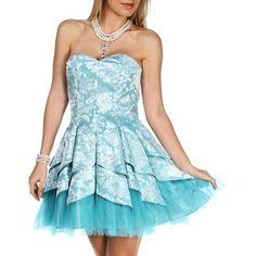 Leg Avenue 83500 Fairytale Princess Cinderella Costume 3 Piece Size XS S M L