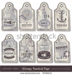 Nautical Stock Photos, Images, & Pictures | Shutterstock