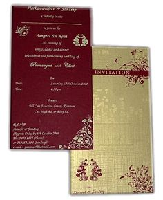 Wedding Invitation Card Format Marathi Wording  Wedding Card Insert     Indian Wedding Invitations  Wedding Cards  Stationery  Wedding Ecards   Papercraft  Letterhead Design