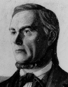 Hans Nielsen Hauge (1771-1824)