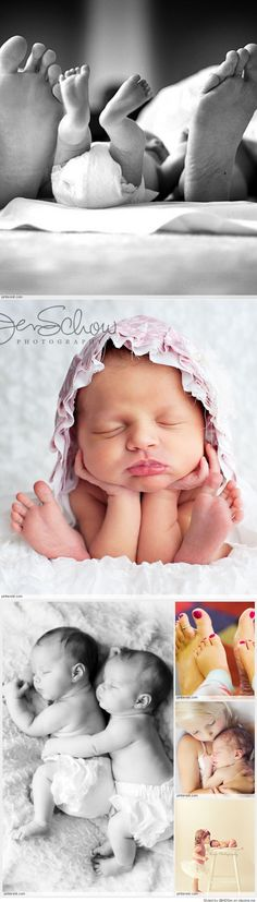 Too Cute Baby Photos