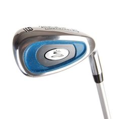 New Cobra Transition-S Ladies 9-Iron Graphite RH