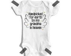 Husband pregnancy announcement Pregnancy announcement to