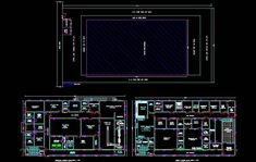 of Pharmaceutical Industry Professional Space Planning Pharmaceutical Factory in size mt.) showing professional space planning and site plan of Ground and First Floor as per required guidelines. Garment Manufacturing, Good Manufacturing Practice, Autocad, Pharmaceutical Manufacturing, Floor Layout, Factory Design, Industrial Design, Layout Design, House Plans