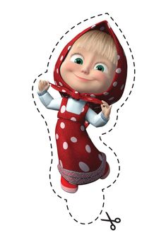 View album on Yandex. Cute Cartoon Pictures, Cute Cartoon Girl, Cartoon Art, Masha Et Mishka, Marsha And The Bear, Hello Kitty Drawing, Happy Birthday Video, Cute Baby Wallpaper, Dope Cartoons