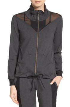 Main Image - Koral Pace Jacket