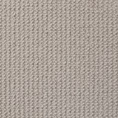Avebury is a sumptuous New Zealand wool loop pile carpet range and great for either domestic or contract use. Order a free sample of Avebury online today. Striped Carpet Stairs, Striped Carpets, Silver Grey Carpet, Quality Carpets, Carpet Samples, Home Carpet, Home Reno, Diy Home Improvement, New Zealand