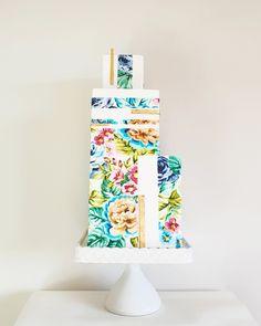 Cupcake Cookies, Cupcakes, Pie Cake, Wedding Cakes, Cake, Wedding Gown Cakes, Cupcake Cakes, Cake Wedding, Wedding Cake
