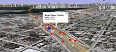 Google Earth Pro Crack Full Setup Free Download