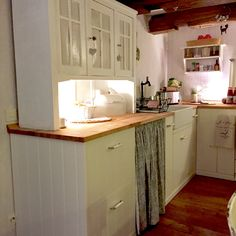 HITTARP ikea - Google Search | New house ideas | Pinterest ... | {Landhausküche ikea 31}